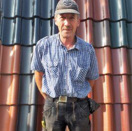Henning Rekitzki