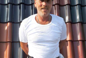 Michael Grünholz
