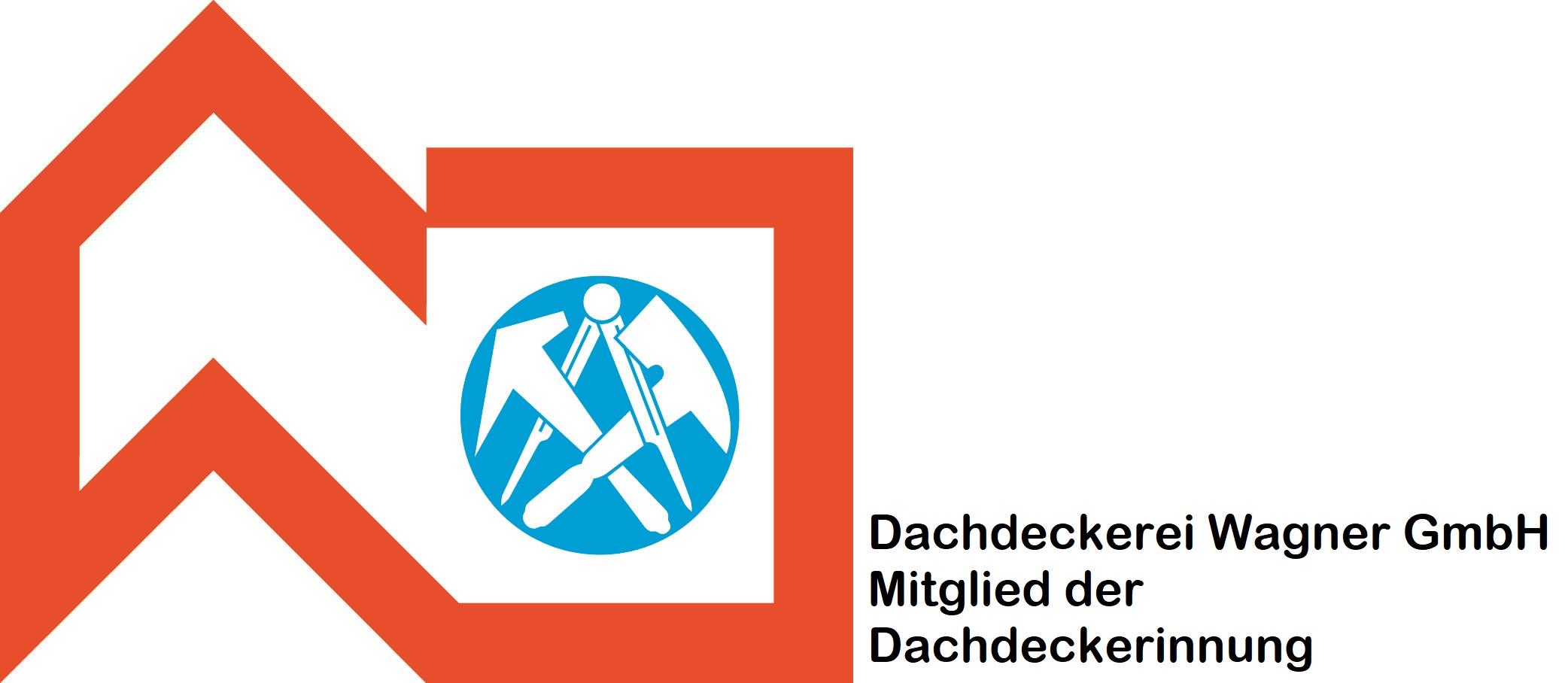 ZVDH-Logo-eps-freigestellt-4c-21